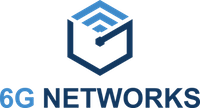 G networks